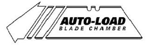 AUTO-LOAD BLADE CHAMBER