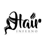 HAIR INFERNO