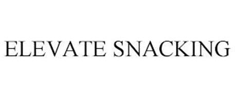 ELEVATE SNACKING