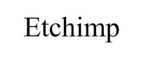 ETCHIMP
