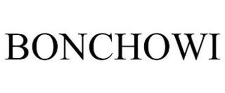 BONCHOWI