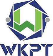 W WKPT