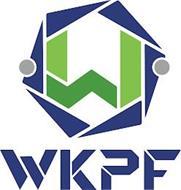 W WKPF