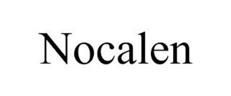 NOCALEN