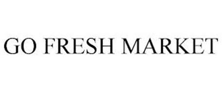 GO FRESH MARKET