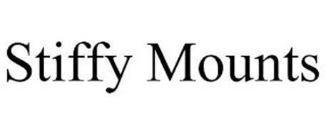STIFFY MOUNTS