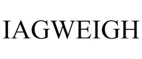 IAGWEIGH
