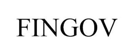 FINGOV