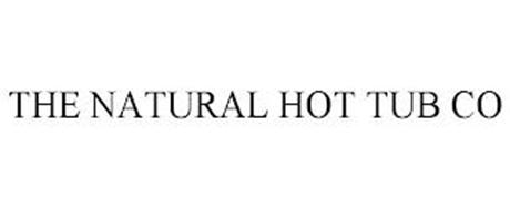 THE NATURAL HOT TUB CO
