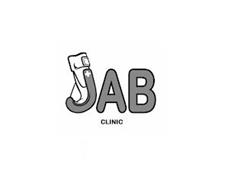 JAB CLINIC