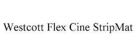 WESTCOTT FLEX CINE STRIPMAT