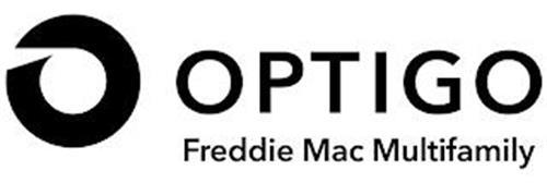 OPTIGO FREDDIE MAC MULTIFAMILY