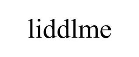 LIDDLME