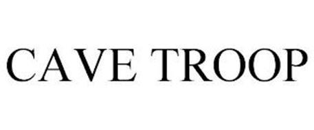 CAVE TROOP