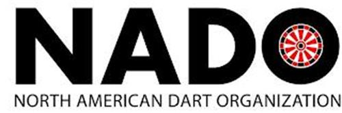 NADO NORTH AMERICAN DART ORGANIZATION