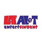 LAFALOT ENTERTAINMENT