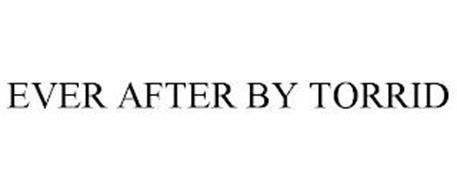 EVER AFTER BY TORRID
