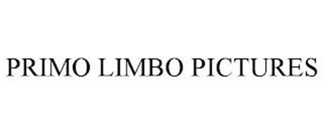PRIMO LIMBO PICTURES