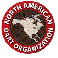 NORTH AMERICAN DART ORGANIZATION