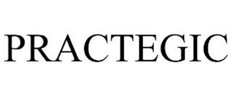 PRACTEGIC