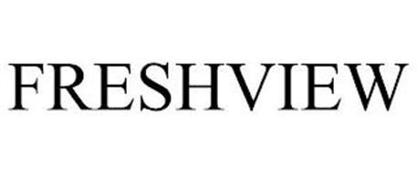 FRESHVIEW