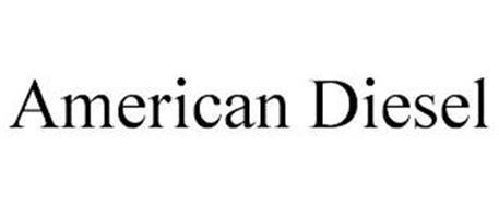 AMERICAN DIESEL