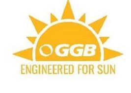 GGB ENGINEERED FOR SUN