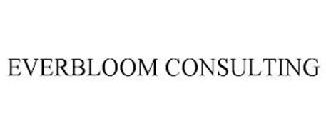 EVERBLOOM CONSULTING