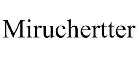 MIRUCHERTTER