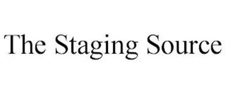 THE STAGING SOURCE