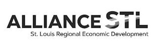 ALLIANCE STL ST. LOUIS REGIONAL ECONOMIC DEVELOPMENT