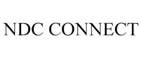 NDC CONNECT