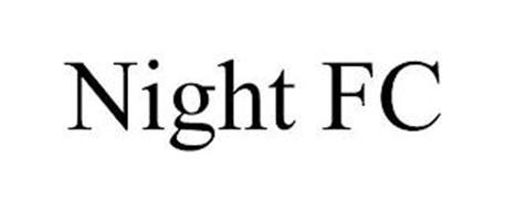 NIGHT FC
