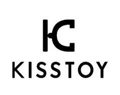 K KISSTOY