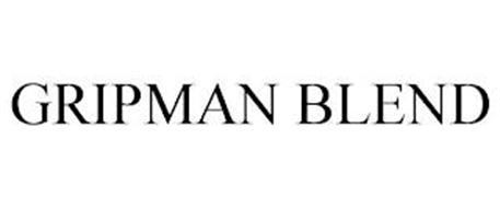 GRIPMAN BLEND