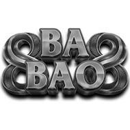 8 BA BAO 8