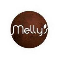 MELLY'S