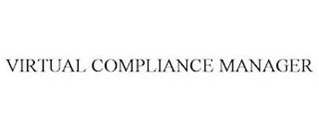 VIRTUAL COMPLIANCE MANAGER