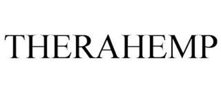 THERAHEMP