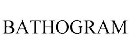 BATHOGRAM