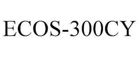 ECOS-300CY