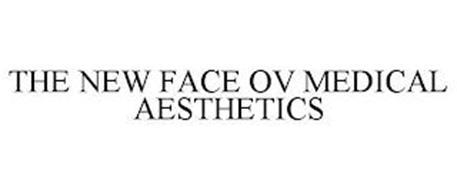 THE NEW FACE OV MEDICAL AESTHETICS