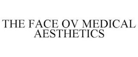 THE FACE OV MEDICAL AESTHETICS