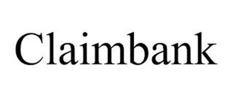 CLAIMBANK