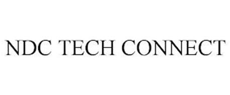 NDC TECH CONNECT