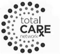 TOTAL CARE RX NETWORK C