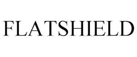 FLATSHIELD