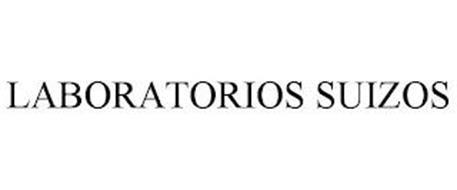 LABORATORIOS SUIZOS