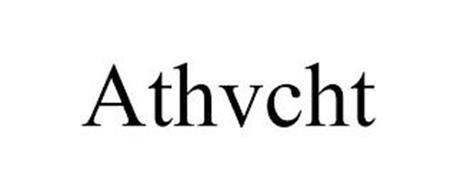 ATHVCHT