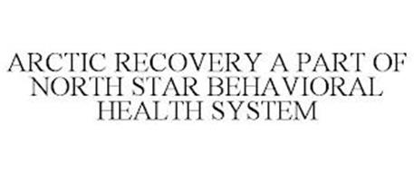 ARCTIC RECOVERY A PART OF NORTH STAR BEHAVIORAL HEALTH SYSTEM